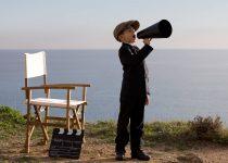 Die 8 bekanntesten österreichischen Regisseure