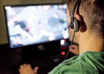 Die Top 6 der eSports Preisgelder: Bei diesen Turnieren geht's ums Ganze