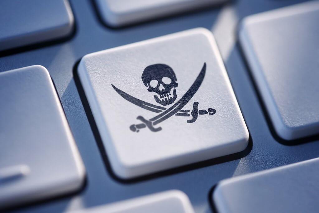 Illegales Streaming ist … illegal Die aktuelle Rechtslage und was du beachten solltest iStock-173240121