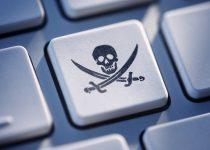 Illegales Streaming ist … illegal: Die aktuelle Rechtslage und was du beachten solltest