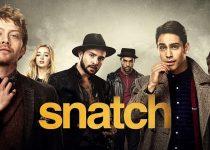 Programmvorschau: Diese Serien-Highlights zeigen Sony Channel und AXN im Dezember