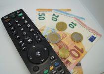 Fernseh-Finanzierung in Österreich: Privatsender & ORF kämpfen gegen Internetriesen und um die GIS