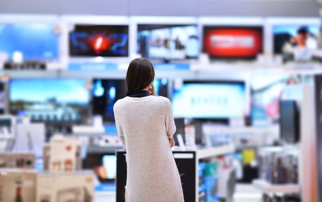 Filmdatenbanken Kritiken, Communities und Filmtipps nach Maß
