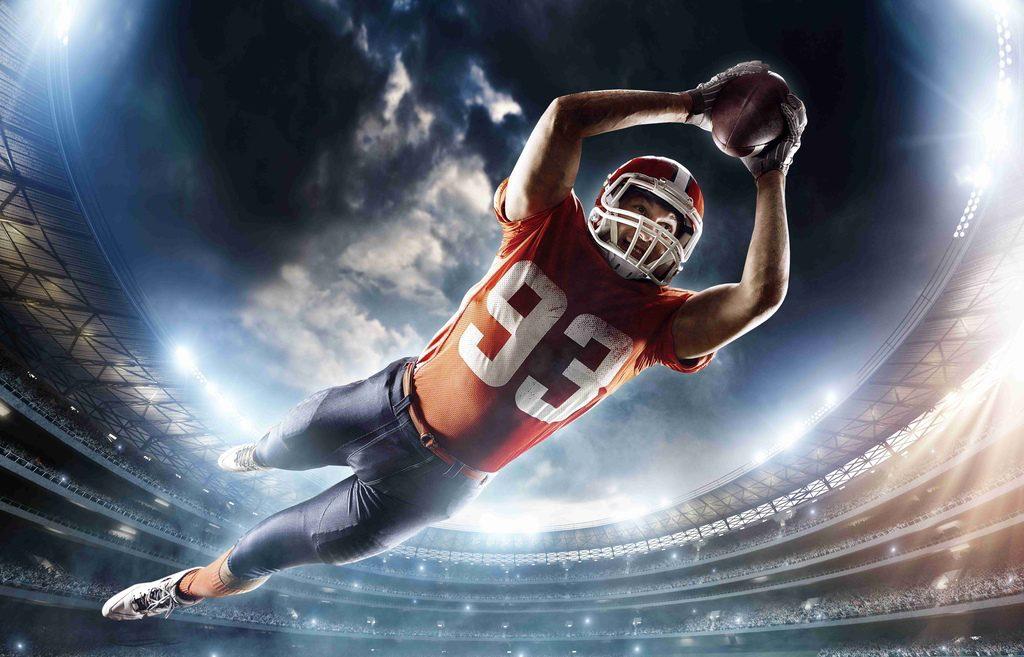 Die besten Super Bowl Werbespots 2018