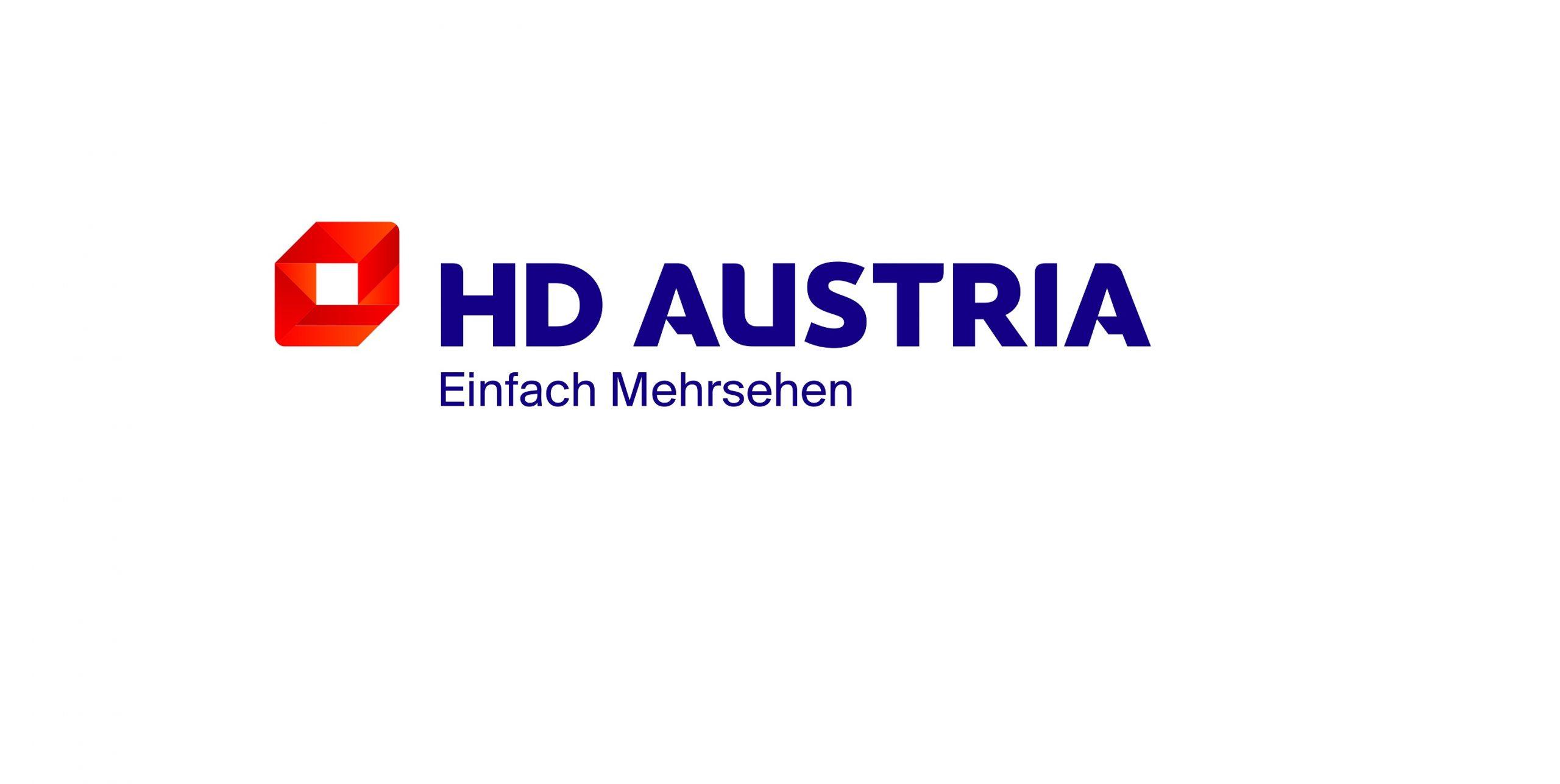HD Austria feiert 200.000 Kunden und sorgt weiter für zeitgemäßes TV-Vergnügen in Österreich