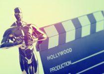 Oscars 2018: Gewinner, Stars und starke Sager