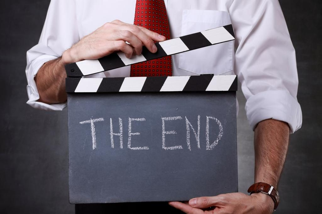 So sieht das alternative Filmende von 5 bekannten Blockbustern aus