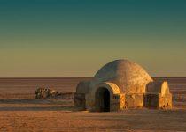 Star Wars A New Hope: Pleiten, Pech & Trittbrettfahrer