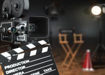 Die besten Remakes fremdsprachiger Filme in Hollywood