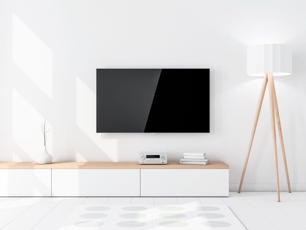 10 TV-Technik-Begriffe einfach erklärt