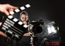 Film im Film: Eine Hommage an die Magie des Filmschaffens