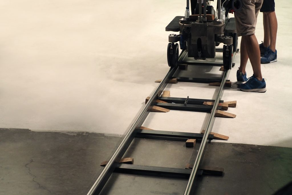 Die 10 größten Kameraleute der neueren Filmgeschichte