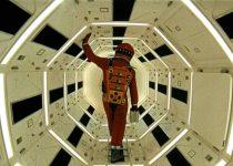 Stanley Kubrick: Der Großmeister des Kinos