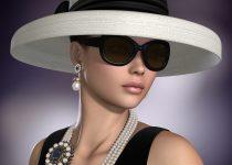 Neun inspirierende Fashion-Momente im Film