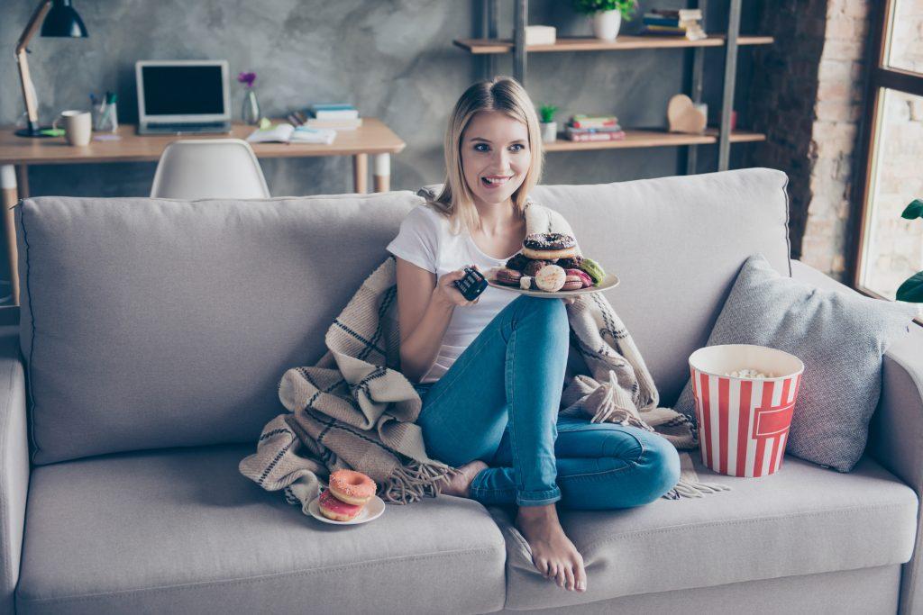 Von der Leinwand ins Wohnzimmer: Die besten Serienadaptionen