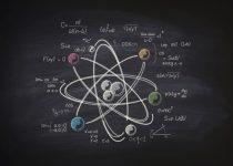 Das große Big Bang Theory Quiz: Wie gut kennst du die skurrilen Nerds?