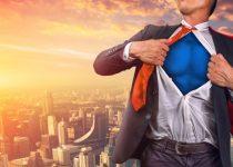 Heldenreise: Die Geheimformel der Erfolgsfilme