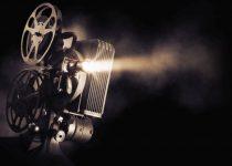 Neuverfilmung versus Original – ist das US-Remake immer schlechter?