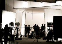 CGI-Effekte: Wie Filmwelten am Computer entstehen