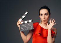 Starallüren: Die größten Diven am Filmset
