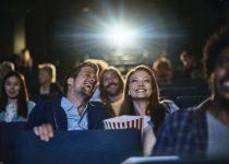Die 12 besten Fanfilme, die man gesehen haben muss