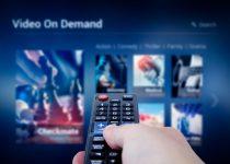 Quiz: Bist du ein Profi für modernes Fernsehvergnügen?