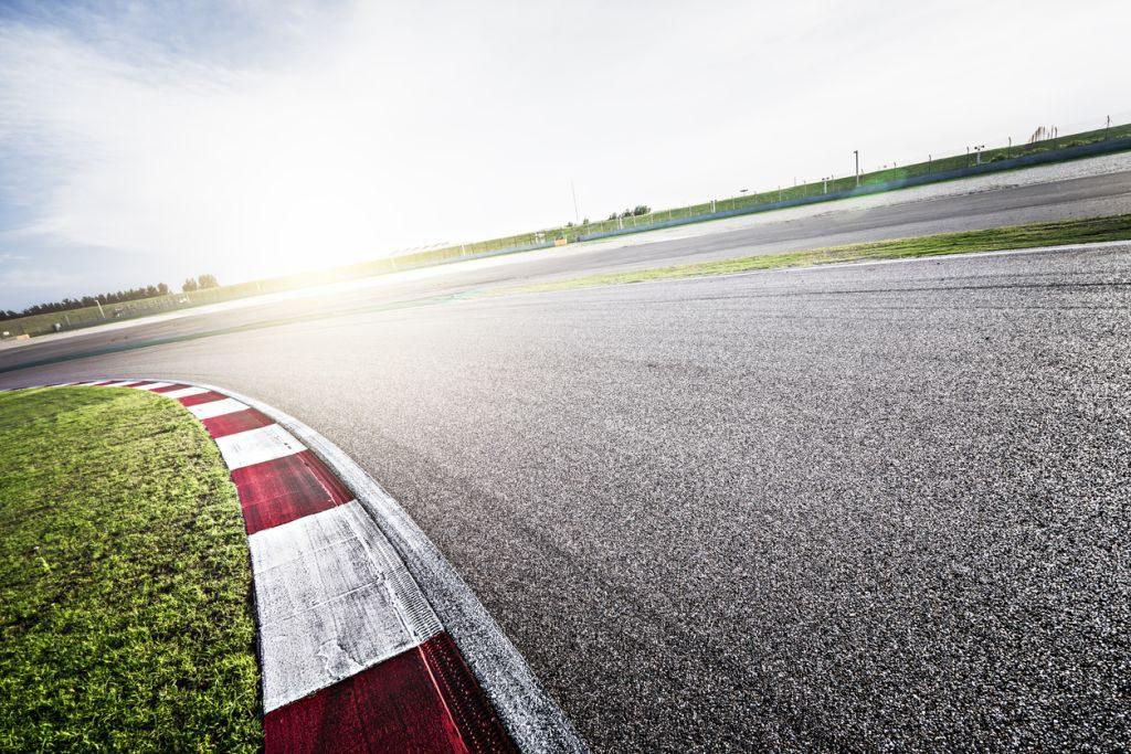 Formel 1 in Spielberg: Das Quiz zum Rennen