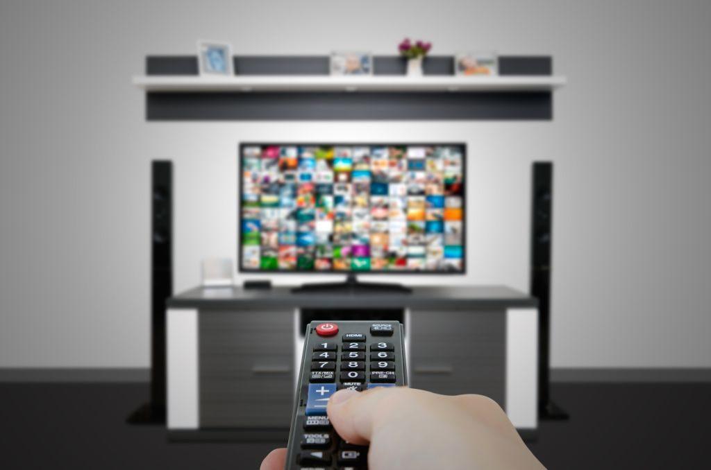 Smart-TV, HDTV & VoD: Das kleine Wörterbuch des modernen Fernsehens