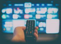 Was kann ein Smart-TV?