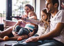 SAT-TV-Anbieter simpliTV und HD Austria im Vergleich