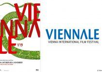 Viennale 2019