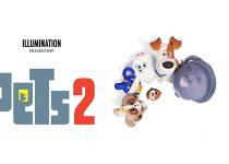 Die 15 besten Animationsfilme aller Zeiten