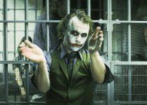 12 Filme, bei denen am Ende die Bösen gewinnen