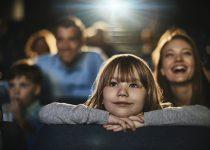 Disney im Spielfilm-Fieber: diese Remakes kommen