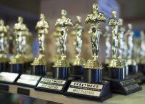 Oscar® 2020: Das sind die Favoriten