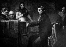 Beethovenjahr: Beethoven als Mensch & TV-Highlights