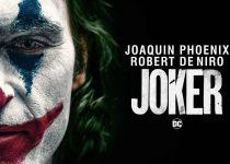 """Der """"Joker"""" ist ein Meilenstein"""