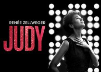 """""""Judy"""": Renée Zellweger erfindet sich neu"""