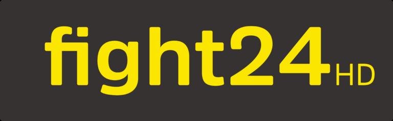 fight24 HD startet bei HD Austria