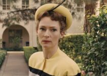 Exzentrikerin des Kinos: Tilda Swinton wird 60!