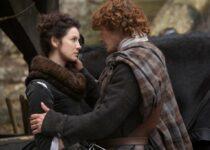 Das Phänomen Outlander