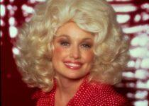 Dolly Parton hat eine Überraschung für ihre Fans