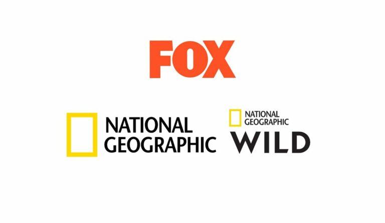 Ab sofort neu bei HD Austria: FOX, National Geographic und National Geographic Wild