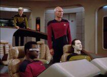 Kultserien 80er Jahre: Diese 9 Serien laufen derzeit im TV