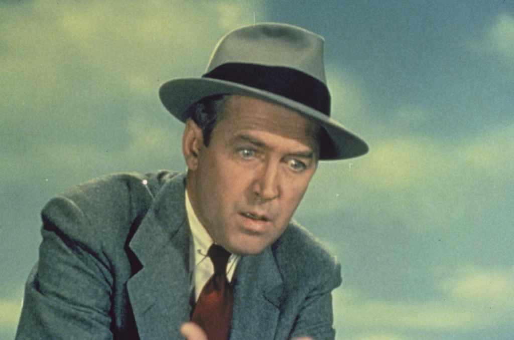Das alte Hollywood: Ikone Gary Cooper feiert Jubiläum