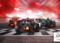 Formel 1: Die Highlights 2021 & wo sie zu sehen sind