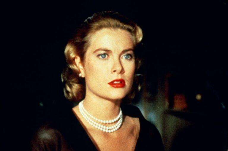 "Filmdiven des ""alten Hollywood"": Marilyn Monroe feiert 95. Geburtstag"
