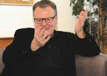 Die größten Regisseure des österreichischen Films
