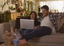HD Austria - mit TV-App, ohne Kabelsalat, ohne SAT-Schüssel