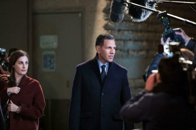 Content-Feuerwerk on demand auf HD Austria